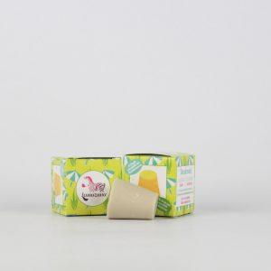 natuurlijke deodorant lamazuna