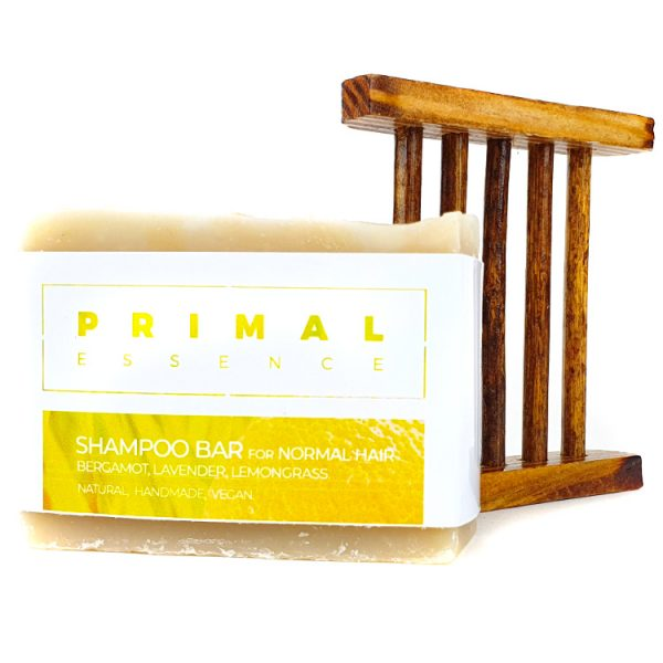 eco primal essence bamboe rekje