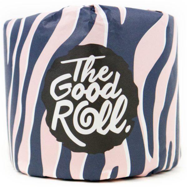 duurzaam wc papier online kopen thegoodroll