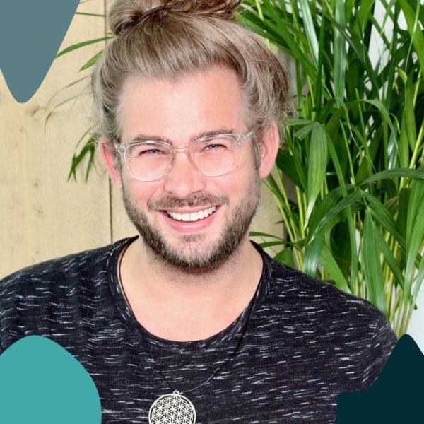 Sytse sustainable blogger