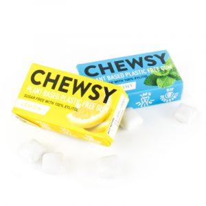 natuurlijke-plasticvrije-kauwgom-chewsy-gum-lemon-peppermint-1