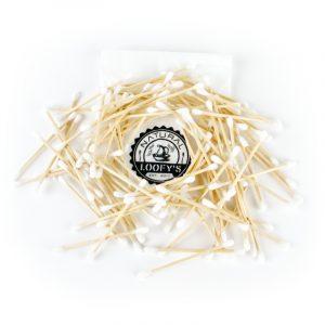 loofys-Plasticvrije-bamboe-wattestaafjes