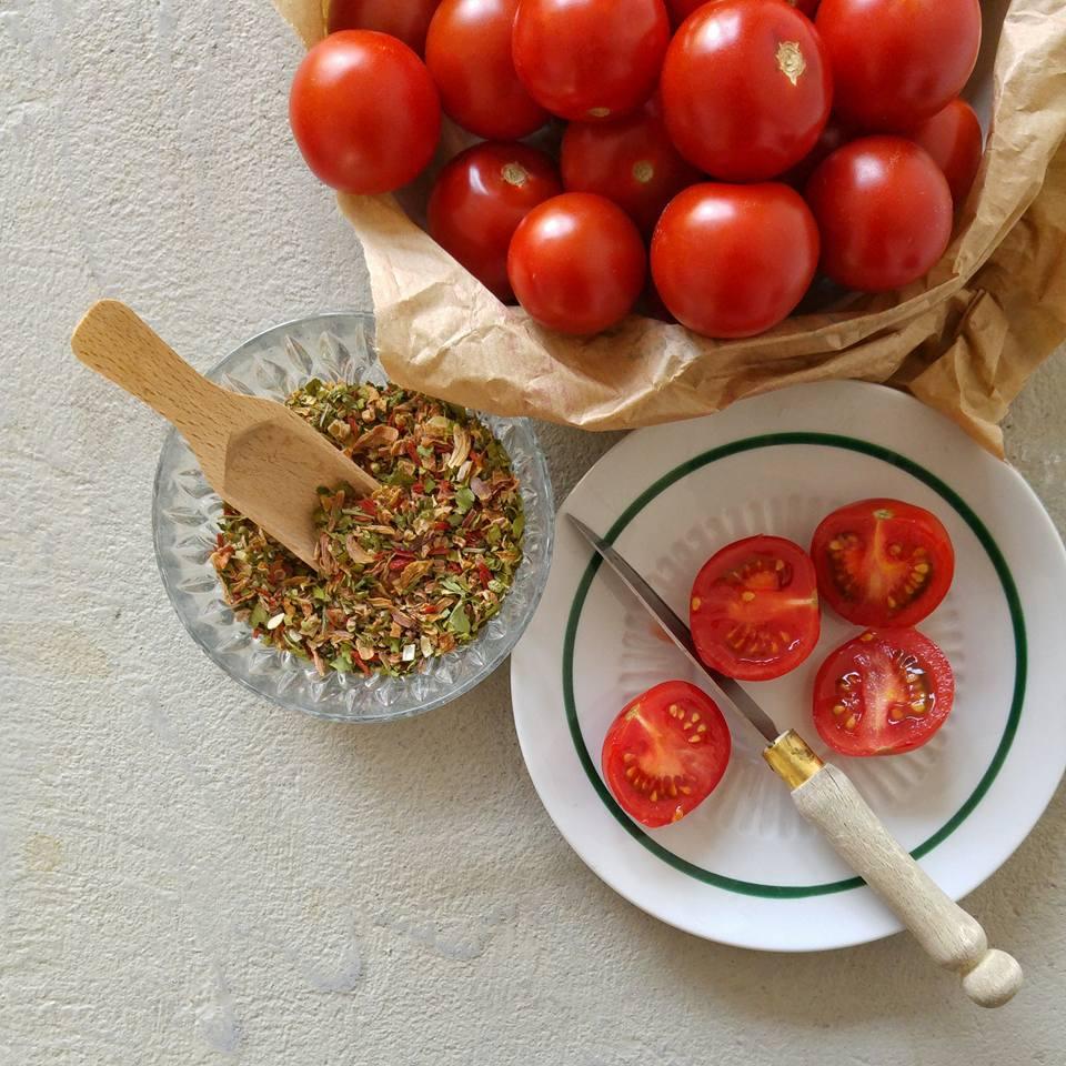 soepstarter-tomatensoep