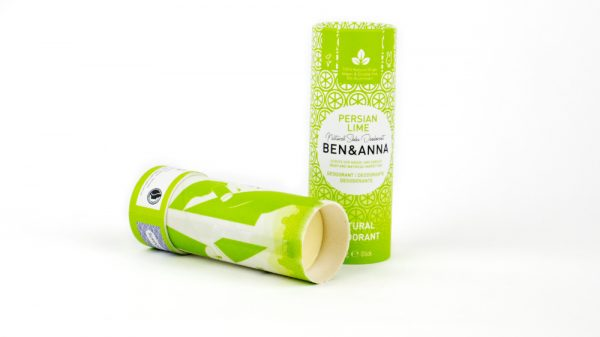 Ben&Anna-natuurlijke-zero-waste-Deodorant-lime