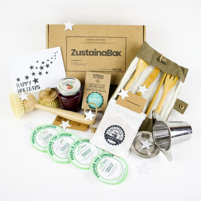 ZustainaBox-duurzaam-kerst-cadeau-dewi