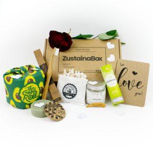 Duurzaam-valentijnscadeau-zustainabox-persoonlijke-verzorging