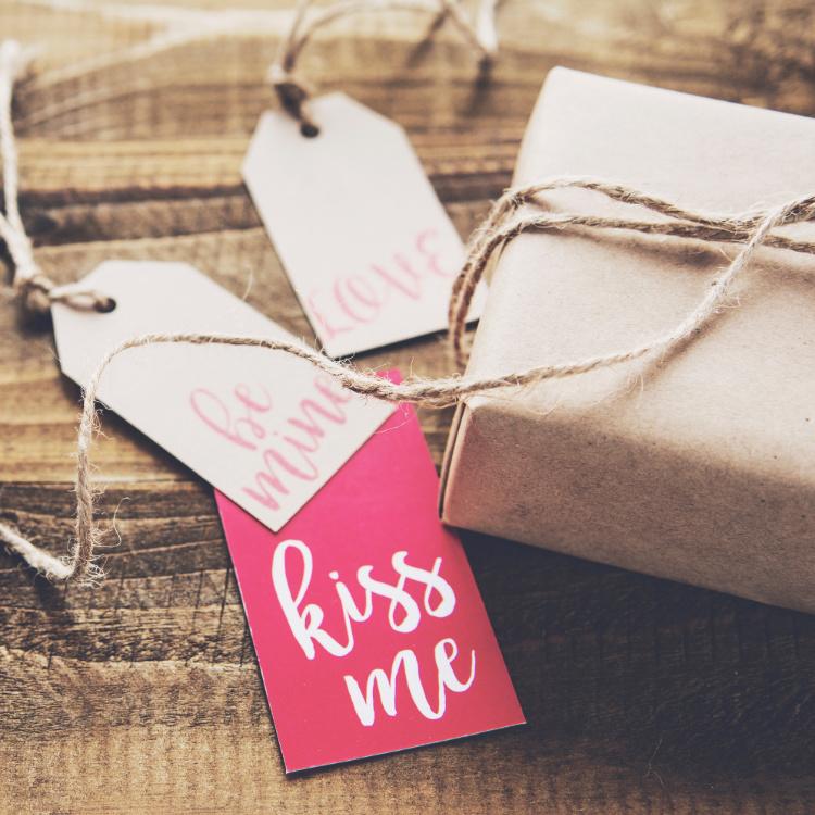 Duurzame cadeaus voor Valentijnsdag