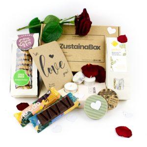 duurzaam valentijnscadeau eco producten