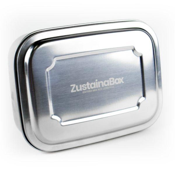 Lunchbox-ZustainaBox-herbruikbaar-staal