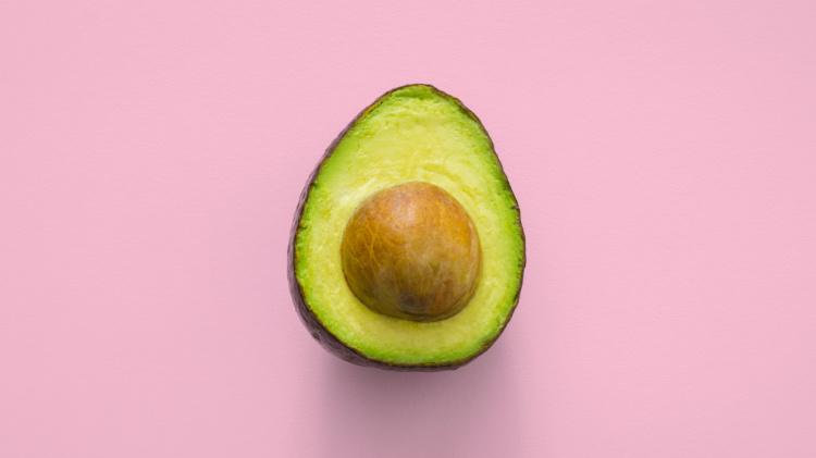 ecologisch eten avocados vermijden