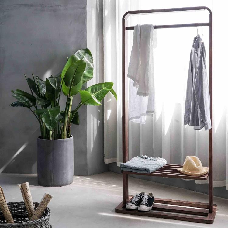 duurzame kleding tips