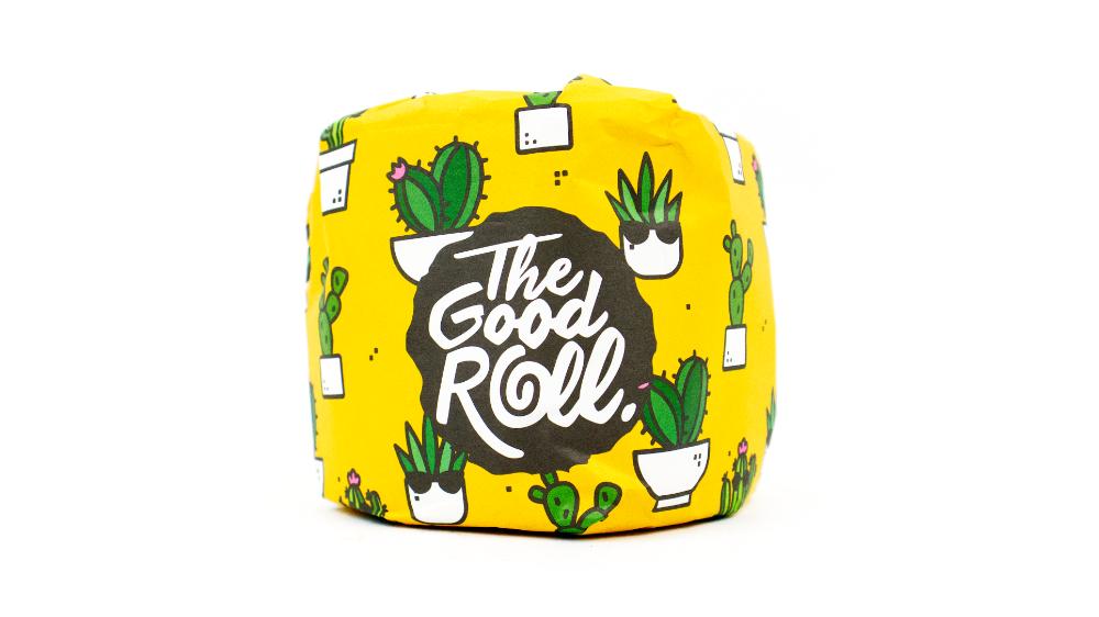 groene-producten-Goodroll-cactus