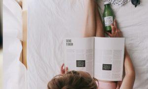 immuunsysteem verbeteren natuurlijke manier relax