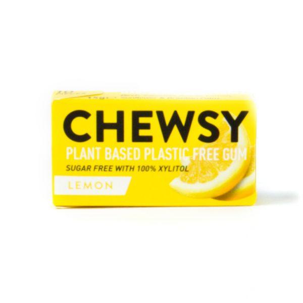Plasticvrije-kauwgom-keelpijn-citroen-chewsy