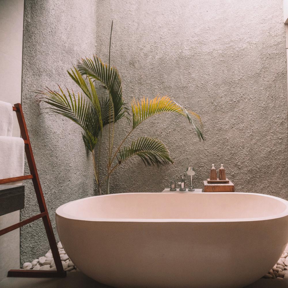 duurzame-badkamer