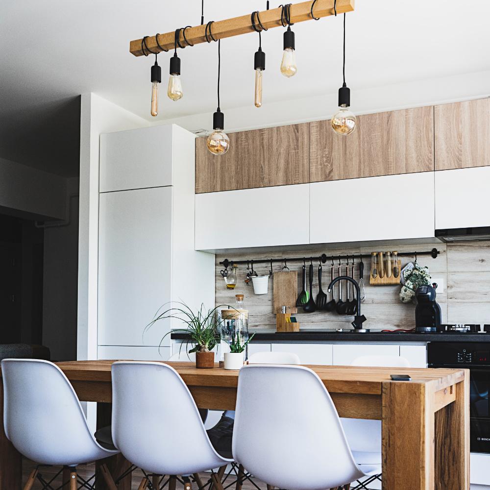 duurzame-keuken