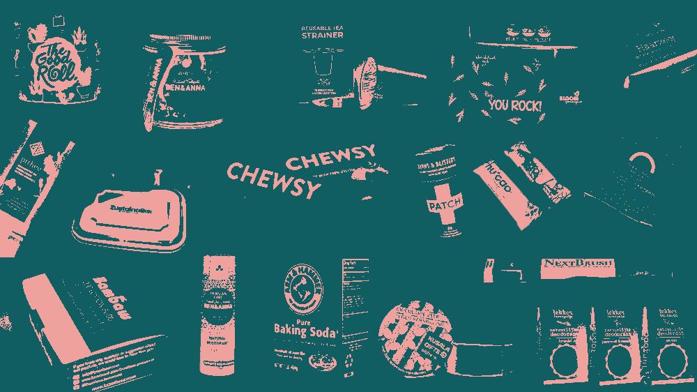 duurzame-producten-allemaal-merken
