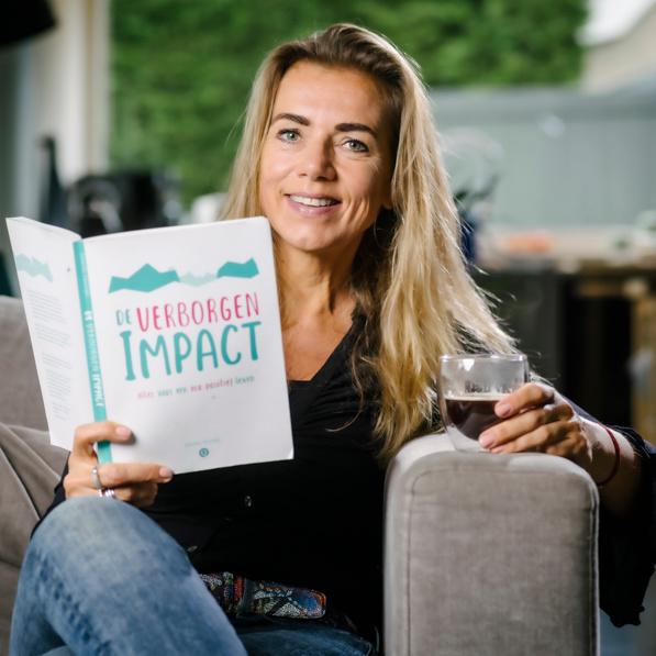 top-duurzame-eco-boeken