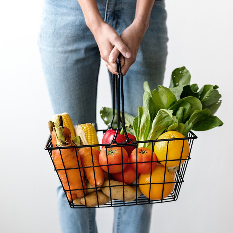 voedselverspilling tegengaan tips