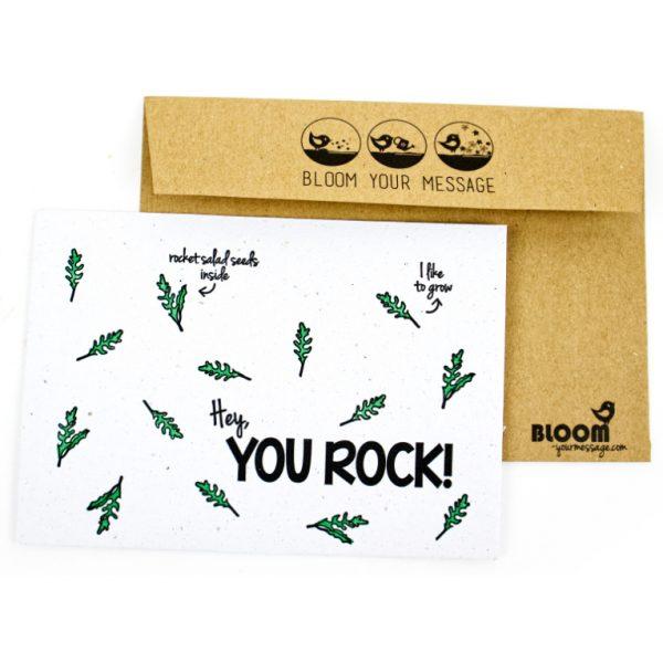 You-Rock-Bloom
