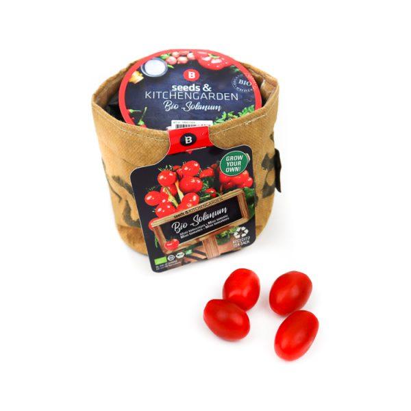 keukentuintje-tomaat