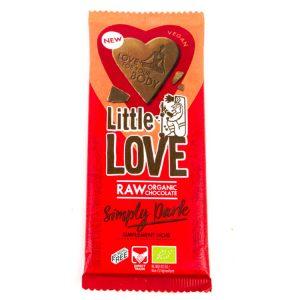 choco valentijnsbox