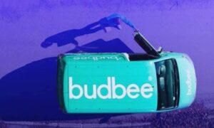 Budbee duurzame thuisbezorging