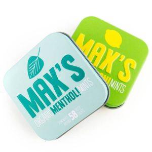 natuurlijke mints max palmolievrij kopen