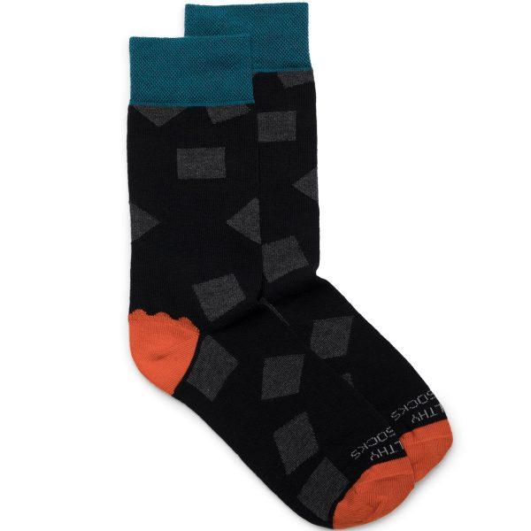 sokken website 2 min