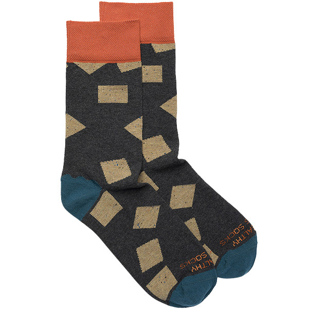 sokken website 4