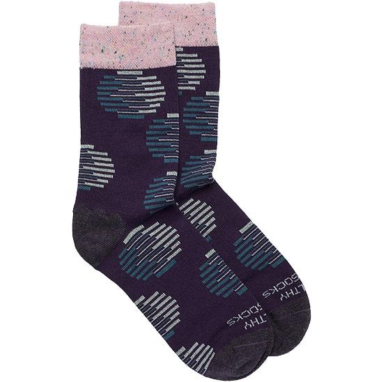sokken website 8 min
