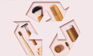 zero waste producten