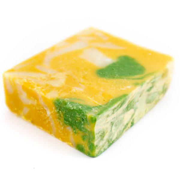 Primal essence handgemaakte zeep amsterdam