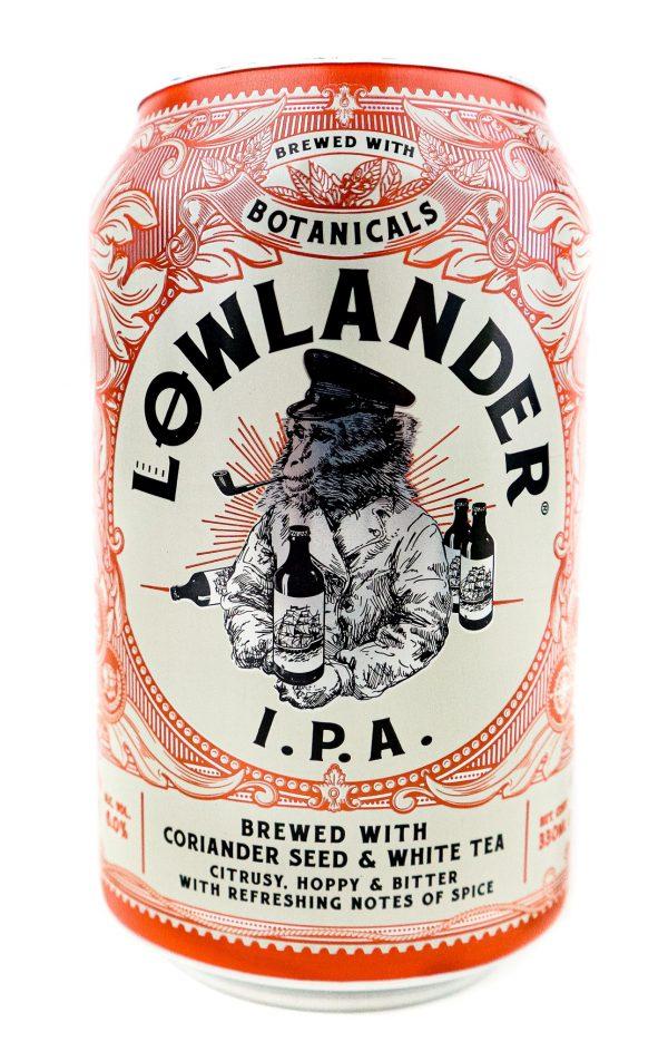 lowlander ipa 1