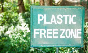 plasticfree zone