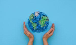 plasticvrij leven recyclen