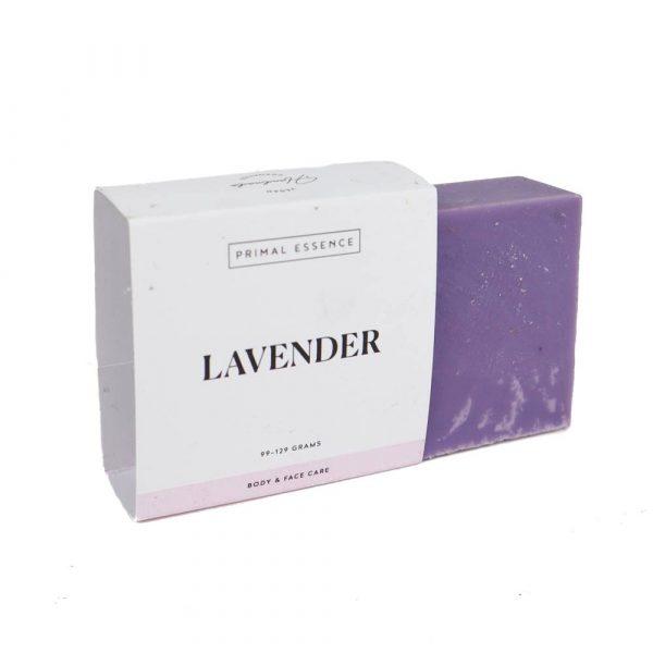 primal duurzame zeep lavender 1 LR
