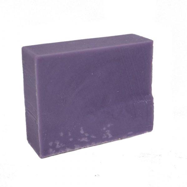primal duurzame zeep lavender 2 LR