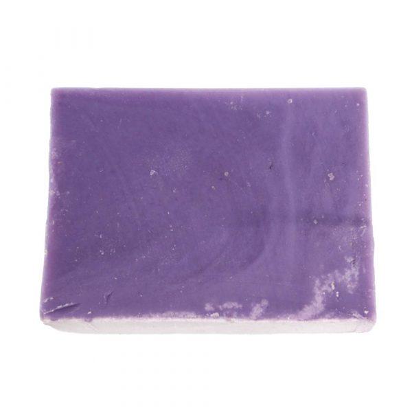 primal duurzame zeep lavender 3 LR2