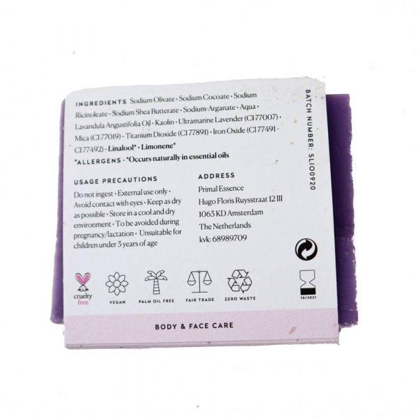 primal duurzame zeep lavender 4 LR