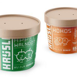 Granola-voedselverspilling-krush-duurzaam