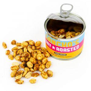 Sancho-nuts-dry-roasted-pindas-1x1