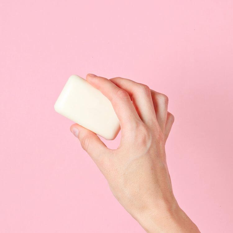 alles over zeep zeepdossier