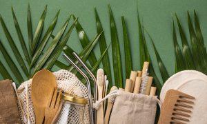 bamboe essentials 1