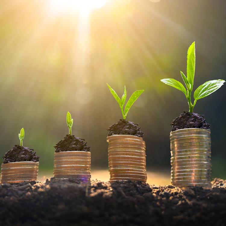 geld besparen duurzaam tips