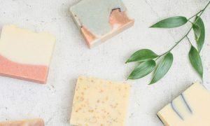 natuurlijke zeep BOTMA en van BENNEKOM