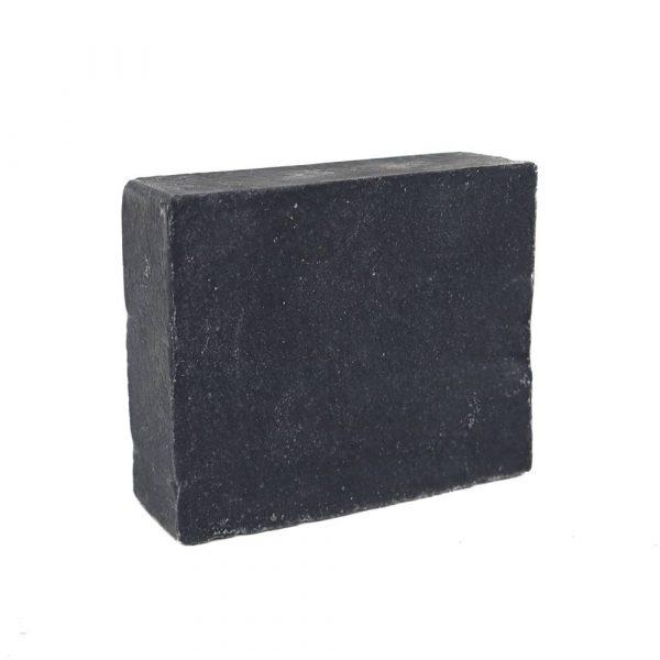 primal duurzame zeep activated charcoal 2 LR