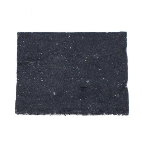 primal duurzame zeep activated charcoal 3 LR