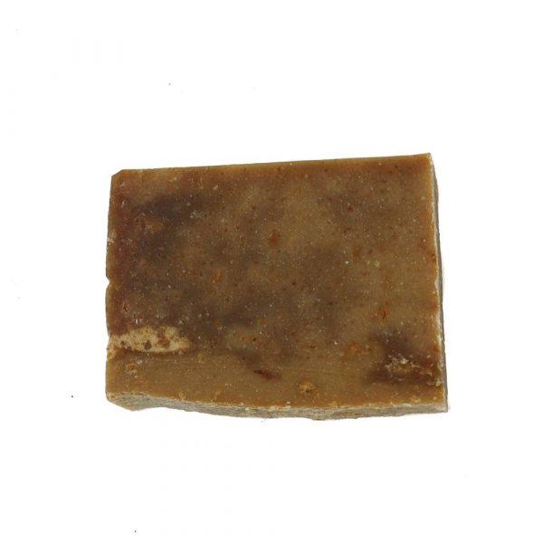 primal duurzame zeep calendula oats 3 LR