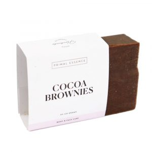 primal duurzame zeep cocoa brownies 1 LR